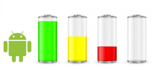 Android-Phones-Battery-Life