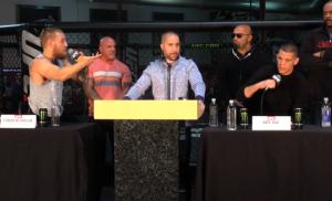 Diaz-and-Mcgregor-UFC196