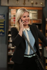 what happened to elisha cuthbert now in 2018 update