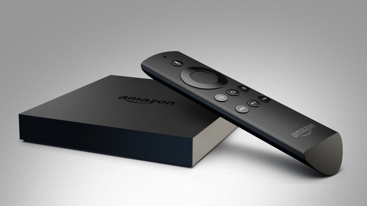 Amazon Fire Tv Review Is It Worth It The Gazette Review