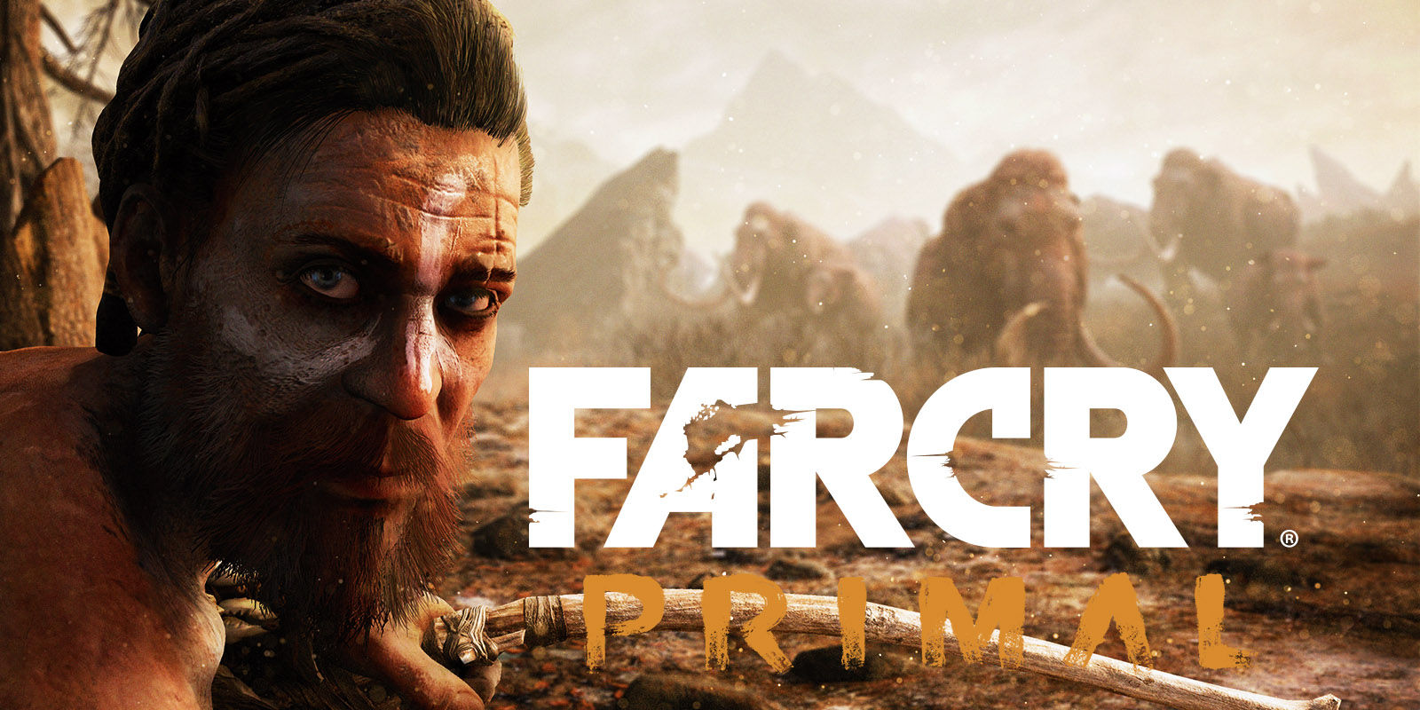 Pewdiepie And Conan Play Far Cry Primal Gazette Review