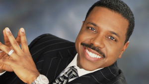 Top 10 Richest Pastors in the World - 2018 List Updated - Gazette Review
