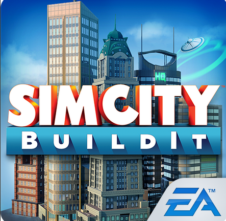 SimCity Buildit: Tips for Residential Buildings - Gazette Review