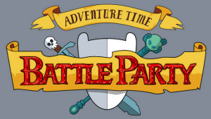 adventure-time-battle-party-cheats-tips-1