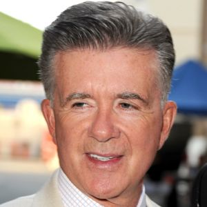 alan thicke wikialan thicke how i met your mother, alan thicke death, alan thicke imdb, alan thicke wiki, alan thicke actor, alan thicke dead, alan thicke robin thicke, alan thicke tv show, alan thicke show, alan thicke net worth, alan thicke son, alan thicke sitcom, alan thicke wife age, alan thicke reality show, alan thicke's wife tanya callau, alan thicke family, alan thicke blurred lines youtube, alan thicke sitcom growing pains, alan thicke game show, alan thicke songs list