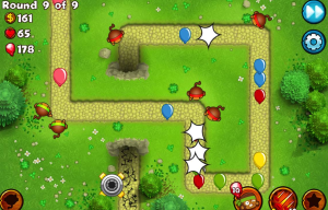 Bloons Monkey City Tips Cheats Amp Strategy Tricks 2018