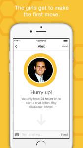 Top 5 dating apps grootste dating faalt hand positie