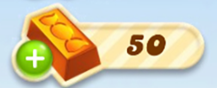 candy crush gold bars benefits premium currency
