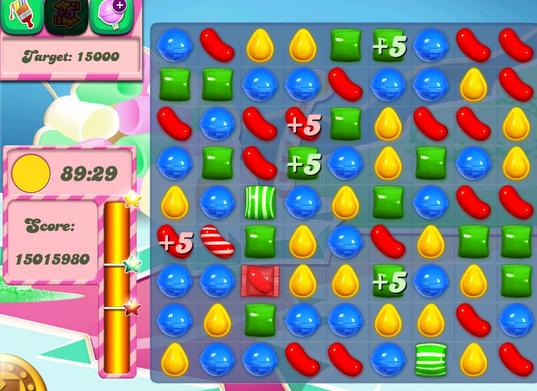 candy crush tips to know 2