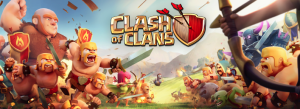 clash-of-clans-cheats-tips-tricks-strategies-1