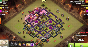 clash-of-clans-cheats-tips-tricks-strategies-2