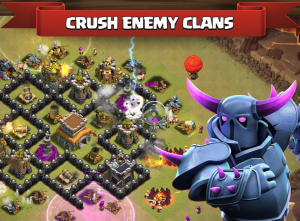 clash-of-clans-cheats-tips-tricks-strategies-3