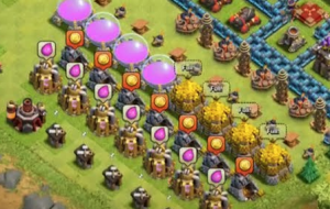 Clash of clans cheats tips hacks in 2017 the gazette review clash of clans tips cheats 2 ccuart Gallery
