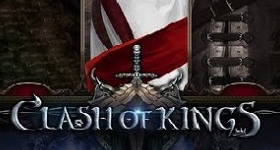 clash-of-kings-cheats-tips-tricks-1