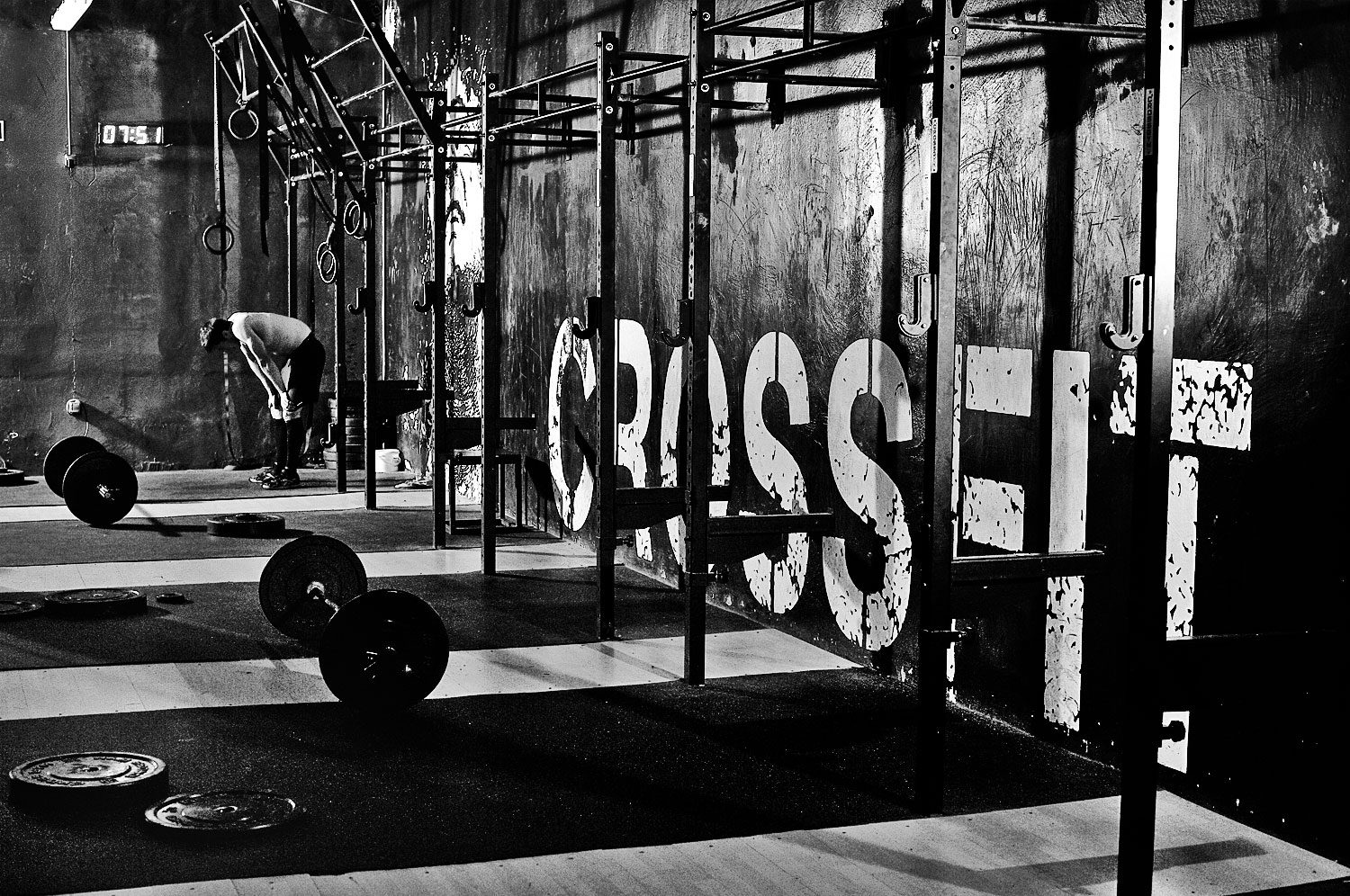 Best Supplements for CrossFit - 2018 Update Review