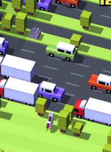 crossy-road-cheats-tips-tricks-4