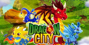 dragon-city-cheats-tips-tricks-1