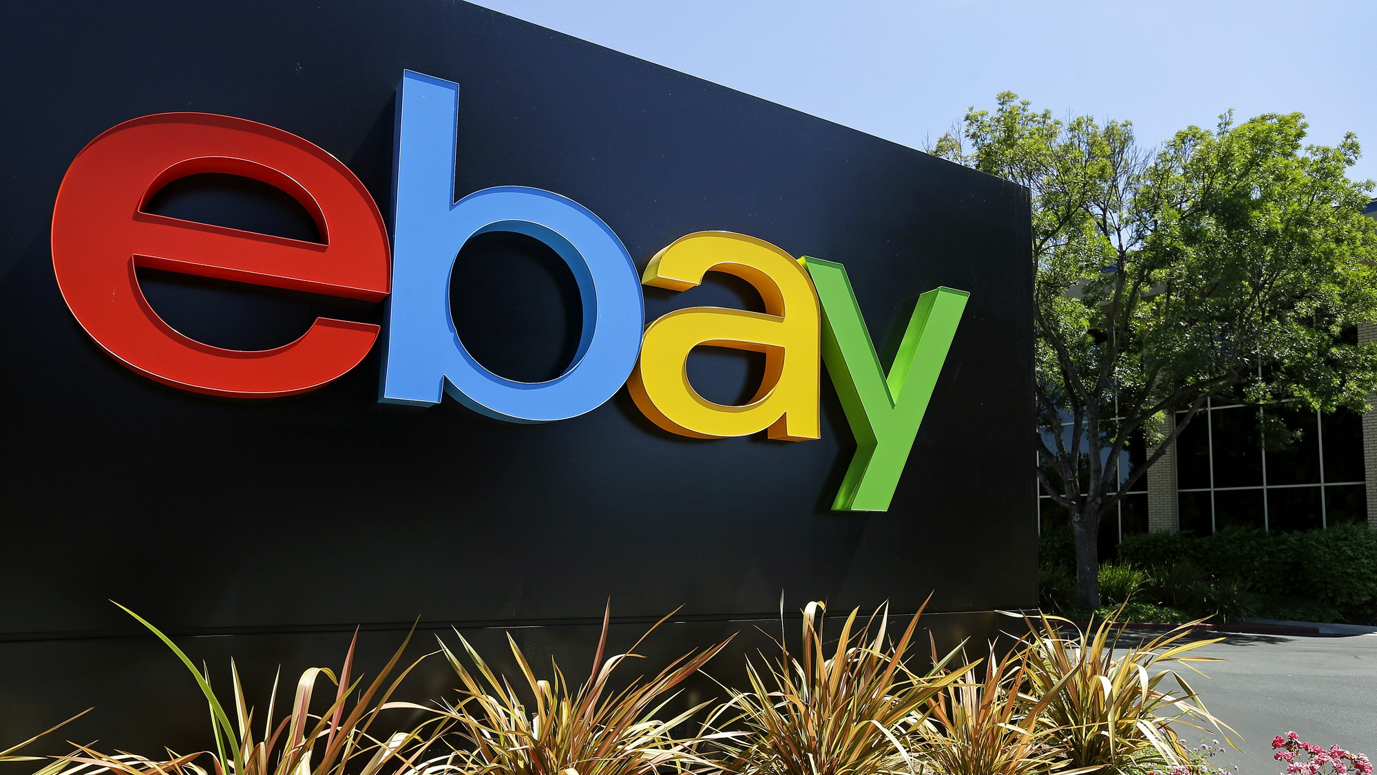 Best selling items on ebay reviews find out what sells best on ebay - Why Look For An Ebay