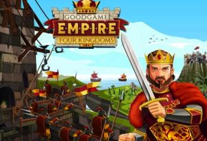empire-four-kingdoms-cheats-tips-tricks-1