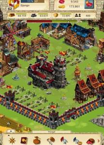 empire-four-kingdoms-cheats-tips-tricks-3