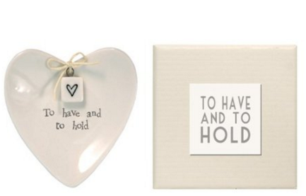 engagement-gift-ideas