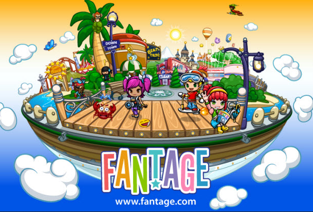 Fantage Comet is a faraway land in Fantage! To access Fantage Comet, you must download the Fantage Comet app, and can be downloaded through Google Play and the App store.