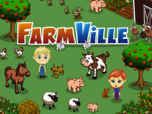 farmville-tips-cheats-tricks-1