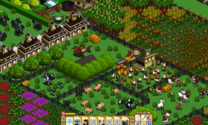 farmville-tips-cheats-tricks-3