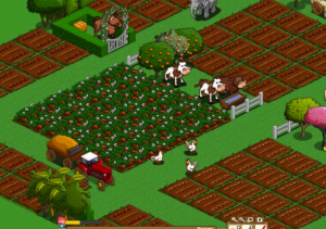 farmville-tips-cheats-tricks-4