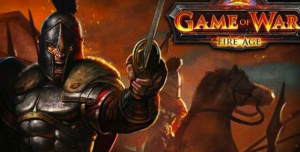 game-of-war-fire-age-cheats-tips-tricks-1