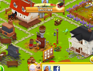 hay-day-cheats-tips-tricks-3