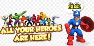 hero up benefits 2