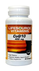 high-blood-pressure-supplements-coenzyme-q10