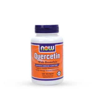 high-blood-pressure-supplements-quercetin