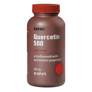inflammation-supplements-quercetin