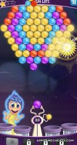 inside-out-thought-bubbles-cheats-tips-2