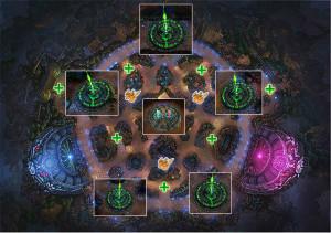 lol-dominion-map