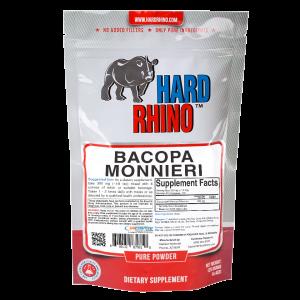 memory-supplements-bacopa-monnieri