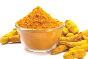 memory-supplements-curcumin