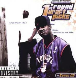 mike-jones-prime-rap-album