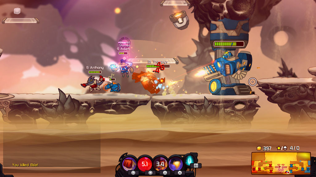 moba-game-awesomenauts