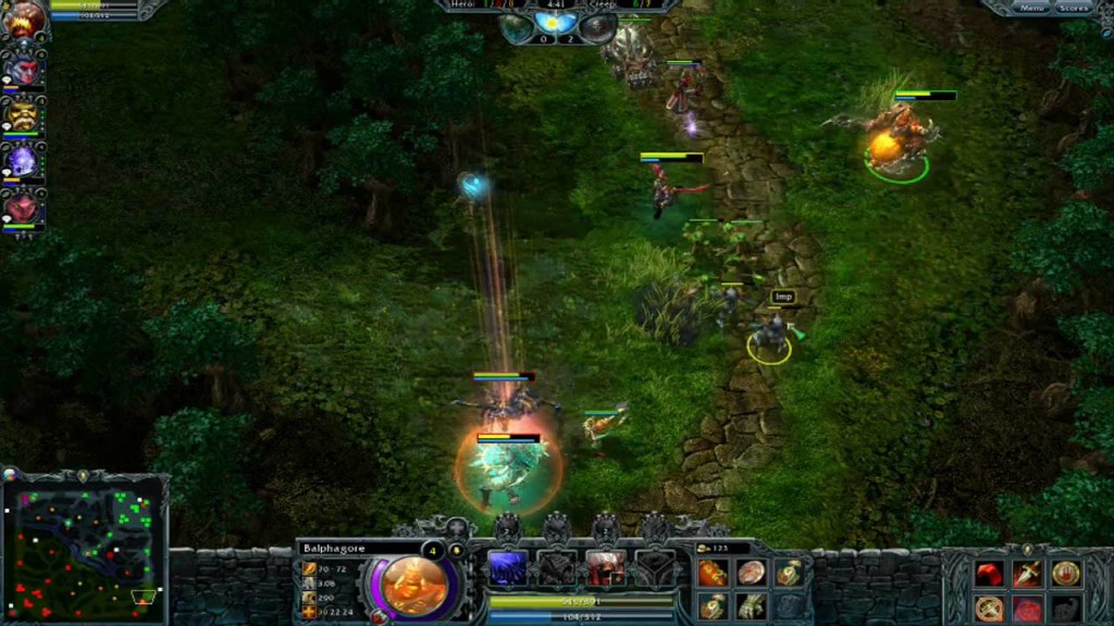moba-game-heroes-of-newerth
