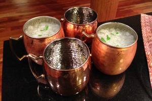moscow-mule-valentines-day-girlfriend