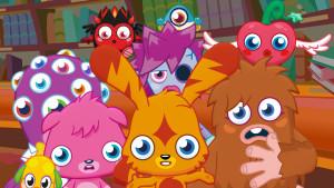 moshi-monsters