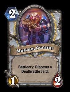museum-curator-control-priest-hearthstone