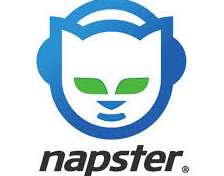 a review of napster a file sharing software Napster software - free download napster  napster software - free download napster - top 4  as ebooks from project gutenberg and net films via file-sharing.