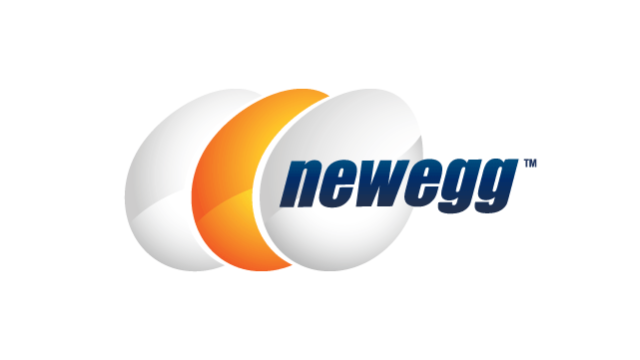 Cyber Monday Deals at Newegg - The Gazette Review