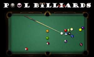 pool-billiards-pro-cheats-tips-tricks-1