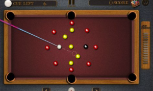 pool-billiards-pro-cheats-tips-tricks-3