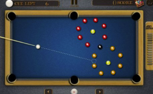 pool-billiards-pro-cheats-tips-tricks-4